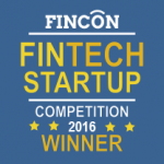 FINCON 2016
