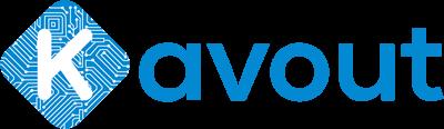 Kavout