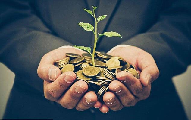 The Kai-ESG (Kai Environmental, Social and Governance) portfolio: optimized and responsible investing