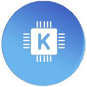 Kavout's AI