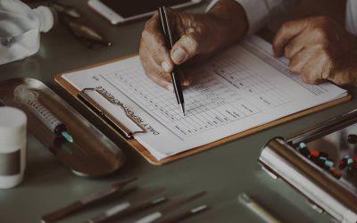 Health Care – Kai Enhanced Sector Portfolio (Monthly Rebalance)