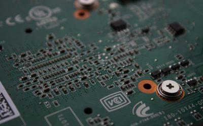 Technology – Kai Enhanced Sector Portfolio