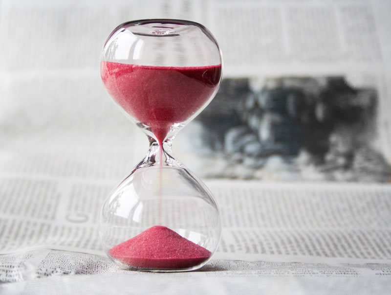Analysis: The Value Factor by Time Horizon