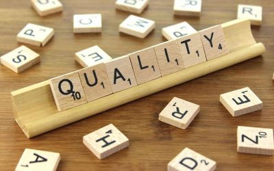 The Kavout Factor Difference – Quality